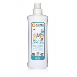 Detersivo liquido bucato a mano e lavatrice Officina Naturae 1lt