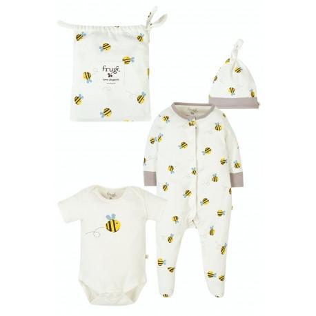 Set regalo Buzzy Bee