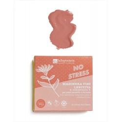 No Stress - Maschera Viso Lenitiva WonderPop