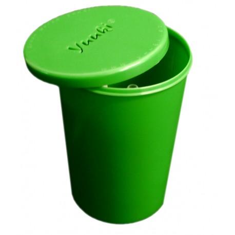 Infuser box Yuuki