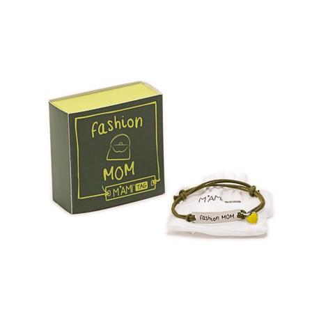 Bracciale Mami Tag - Fashion Mom