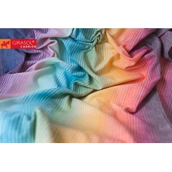 Fascia Girasol - Rainbow dreamer