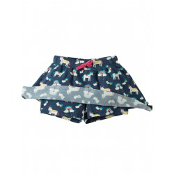 Gonna pantaloni - Magic Rainbow - Frugi