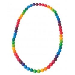 Collana arcobaleno Grimm's