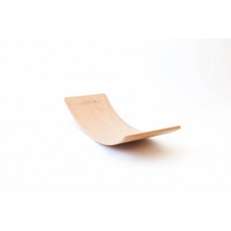 Wobbel Starter - tavola d'equilibrio