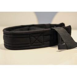Cintura ventrale con fibbia per MySol e WrapMySol Girasol