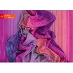 Fascia Girasol - Ruby Violetta  tg.6