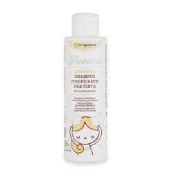 Shampoo pre tinta Avatara - La Saponaria