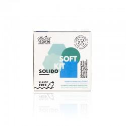 Soft Kit - Linea CO.SO Officina Naturae