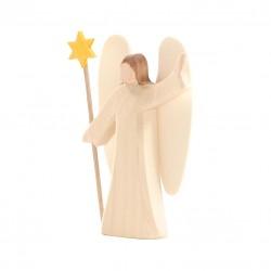 Mini angelo Ostheimer