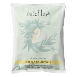 Miscela camomilla - Phitofilos