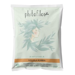 Miscela robbia - Phitofilos