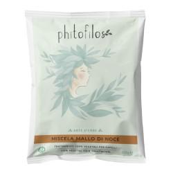 Miscela mallo di noce - Phitofilos