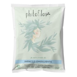 Impacco emoliente - Phitofilos