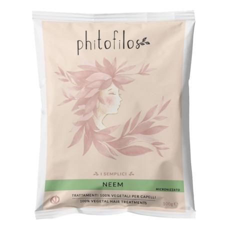 Neem - Phitofilos