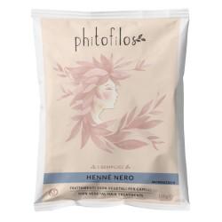 Henné nero - Phitofilos