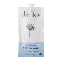 Gel pastellante - Phitofilos